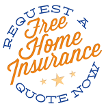 homeownwes insurance , homeowners insurance policy , insurance policy, grater new orleans area