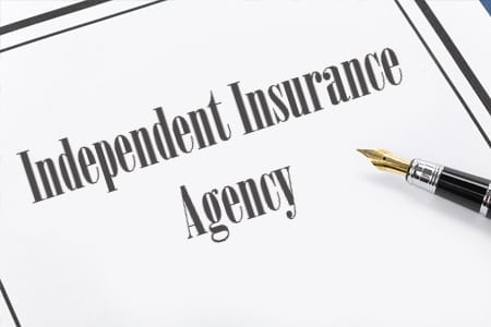 Insurance Agency, insurance agencies, independent agent , Landeche insurance agency