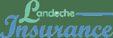 Landeche Insurance Agency