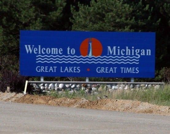 term life insurance Michigan