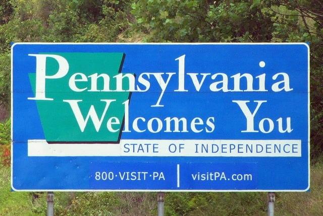 term life insurance Pennsylvania