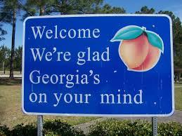term life insurance Georgia