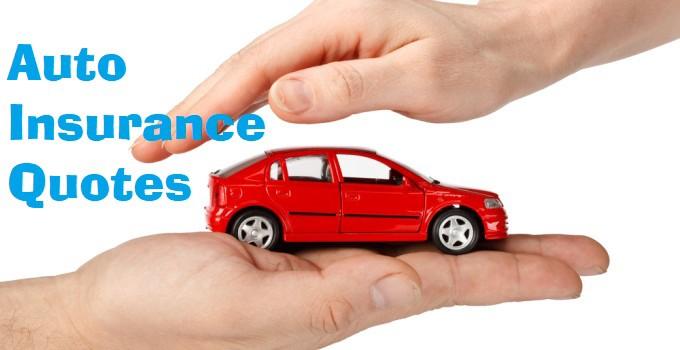 car insurance louisiana