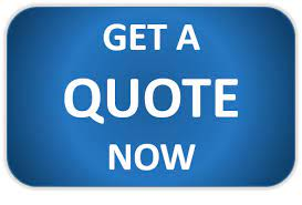 reinters insurance quote