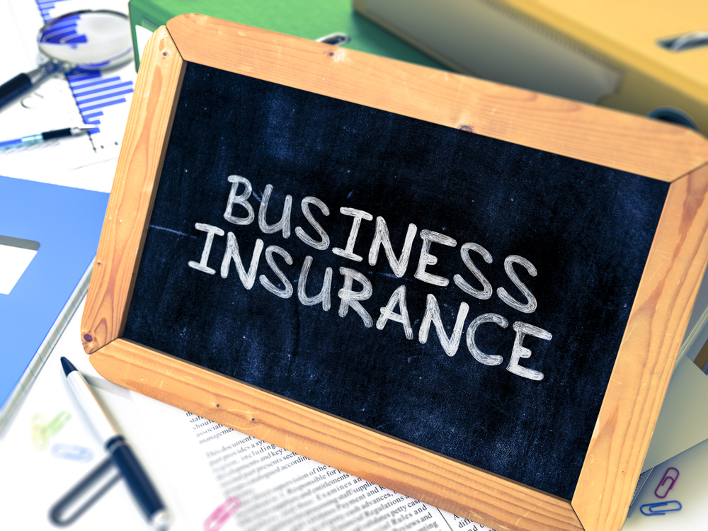 Business Owners Policy Quote